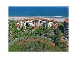 ocean view homes for sale in amelia island quick search view