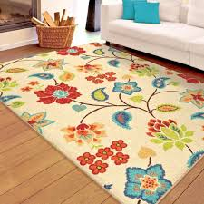 rugs area rugs outdoor rugs indoor outdoor rugs outdoor carpet rug