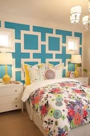 Girls Bedroom Accent Wall 20 Accent Wall Ideas You U0027ll Surely Wish To Try This At Home
