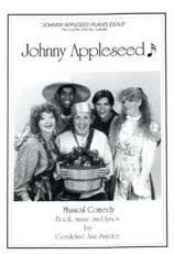 appleseed catalog a vaudeville romp