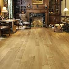Engineered White Oak Flooring Unfinished Engineered White Oak Discount Pricing Dwf