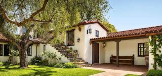 Spanish Colonial Architecture Floor Plans Engaging Hacienda Style For Your Home Plans Hacienda Style