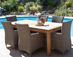 Outdoor Patio Furniture Sets Clearance by Furniture Patio Furniture Sets Twentythree Outdoor Furniture