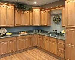 corner kitchen cabinet lazy susan lazy susans for kitchen cabinets full image for corner kitchen