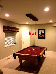 how big of a room for a pool table how much room for a small pool table table designs