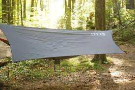 tent hammock or tarp gearhead outfitters