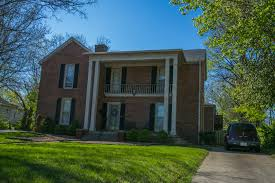2 Bedroom Apartments In Richmond Ky Signature Rentals