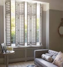shutters hannan blinds of preston