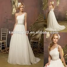 aliexpress com buy plus size sweetheart drop waist a line