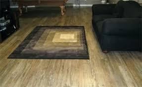 basement floor paint home depot flooring ideas cheap tiles with