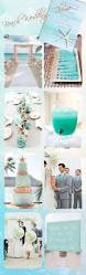best 25 blue beach wedding ideas on pinterest beach wedding