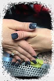 kathy organic nails home facebook