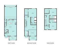 Lakeside Floor Plan The Nexus Lakeside Flower Mound Tx Apartment Finder