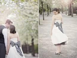 duisburg brautkleider 29 best brautkleid l wedding dress images on creative