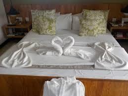 chambre amoureux chambre des amoureux picture of le repaire boutique hotel la