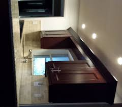 tag for kitchen cabinet wood valance ideas of suitable kitchen