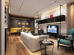 airbnb sentul klcc investment fully furnish freehold airbnb jalan ampang sentul