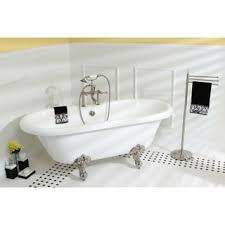 acrylic claw foot tubs shop the best deals for nov 2017