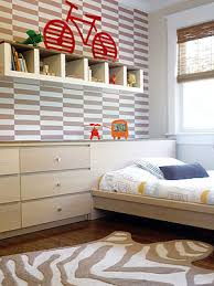 Great Kids Rooms by Great Ideas 10 Stunning Ways To Decorate Your Child U0027s Room U2013 Moms