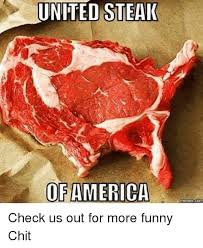 Funny America Memes - united steak of america memes com check us out for more funny chit