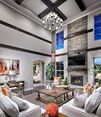 Top Home Design Trends 2016 2016 Design Trends Brighten Your New Year With The Top Lighting