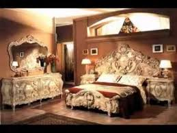 victorian bedroom diy victorian bedroom decor ideas youtube