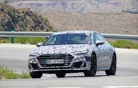 audi a7 modified audi a7 archives autoguide com news