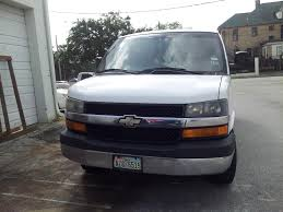 100 2009 chevrolet express owners manual 1999 chevrolet