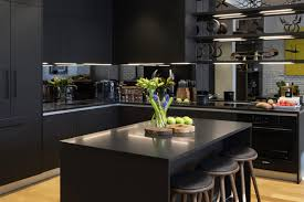 custom kitchen cabinets nyc luxury custom kitchen chelsea cesar nyc kitchens high