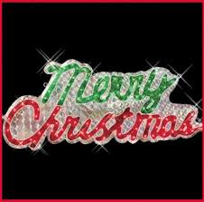 merry christmas signs large outdoor lighted merry christmas sign home with regard to
