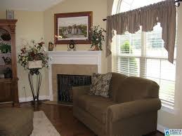 listing 114 cornerstone ct 114 birmingham al mls 784380