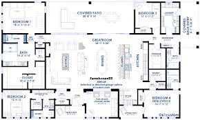 simple farmhouse floor plans simple farmhouse floor plans single floor home plans u2013