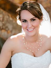 pearl necklace wedding dress images Necklace for sweetheart neckline wedding dress google search jpg