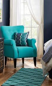 Teal Blue Accent Chair 25 Best Ideas About Blue Accent Chairs On Blue With