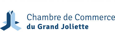emploi chambre de commerce la ccgj convie entreprises et chercheurs d emplois de lanaudière