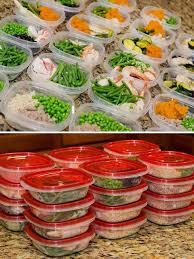 55 best meal planning organization images on pinterest meal