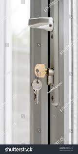 Upvc Patio Door Security Upvc Patio Door Lock Barrel Patio Doors And Pocket Doors
