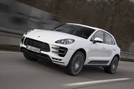 first porsche coolest 2015 porsche macan turbo images bernspark