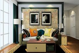 Home Design Living Room 2015 by Living Room Glamorous House Beautiful Living Rooms Modern Living
