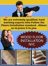 Pc Hardwood Floors Pc Hardwood Floors American Trust Flooring Poulet