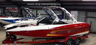 on site window tinting boat window tint u0026 more powersportswraps com