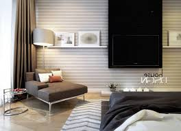 wall mounted plug in lights bedroom industrial swing arm lamp