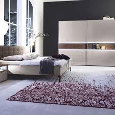 Schlafzimmer Vintage Braun Stunning Moderner Alpenlook Schlafzimmer Ideen Gallery House