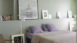 couleur chambre gris couleur de chambre peinture daco cata maison merveilleux peinture
