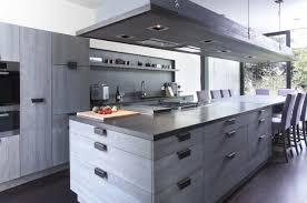 cuisine contemporaine grise cuisine contemporaine design cuisine moderne grise cbel cuisines