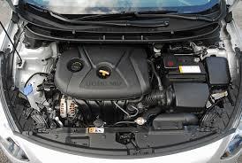 battery for 2007 hyundai elantra 100 cars 2013 hyundai elantra gt