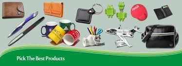 corporate gifts are corporate gifts business profitable what are the products