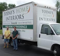 Interior Design Services Dayton Interior Design Todays Home - Home interior design services