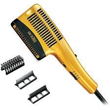 portable hair dryer walmart personal care fesco distributors