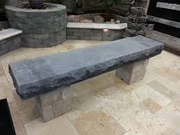 Patio Edging Stones by Decorating Create Your Amazing Landscape Architecture With